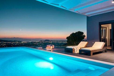 Villa in Zakynthos Greece for sale, Zante Property, Zante Villas 21