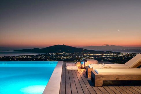 Villa in Zakynthos Greece for sale, Zante Property, Zante Villas 22