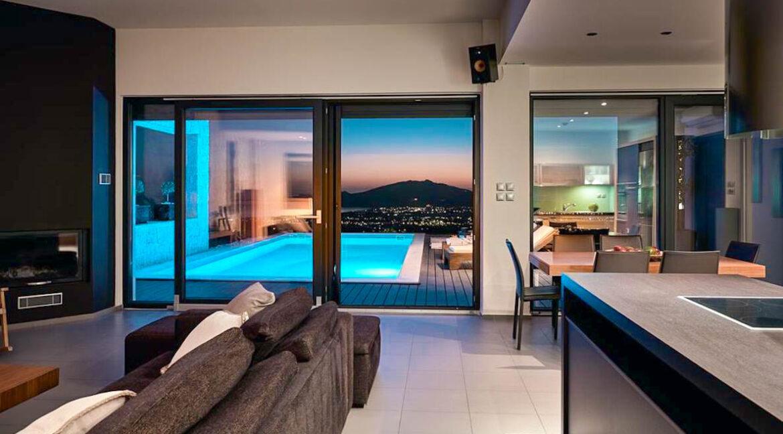 Villa in Zakynthos Greece for sale, Zante Property, Zante Villas 23