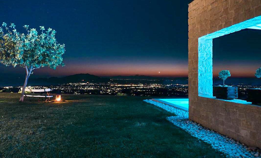 Villa in Zakynthos Greece for sale, Zante Property, Zante Villas 24