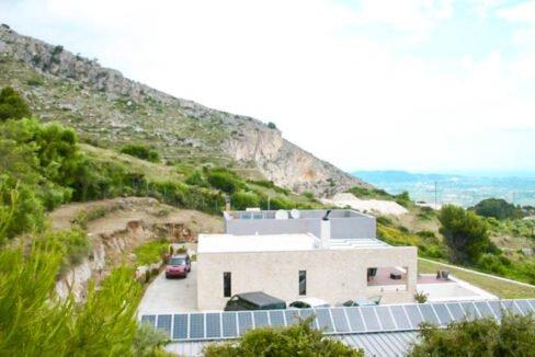 Villa in Zakynthos Greece for sale, Zante Property, Zante Villas 3-2