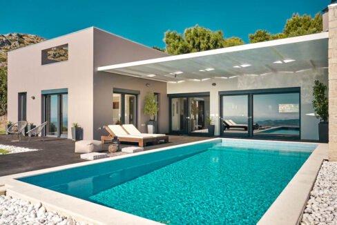 Villa in Zakynthos Greece for sale, Zante Property, Zante Villas 3