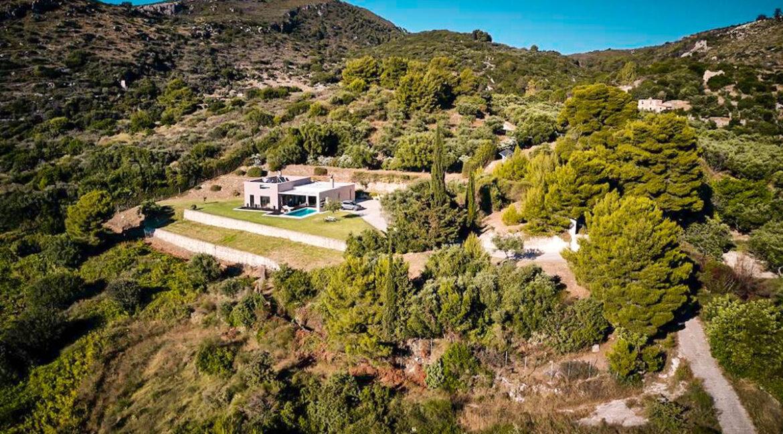 Villa in Zakynthos Greece for sale, Zante Property, Zante Villas 7