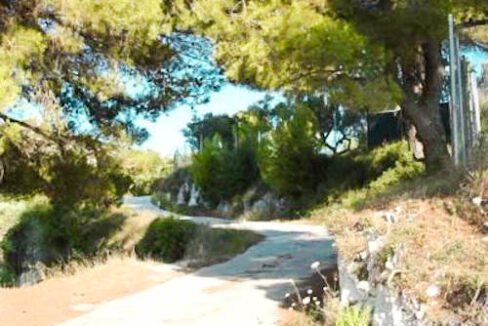 Villa in Zakynthos Greece for sale, Zante Property, Zante Villas 7-2