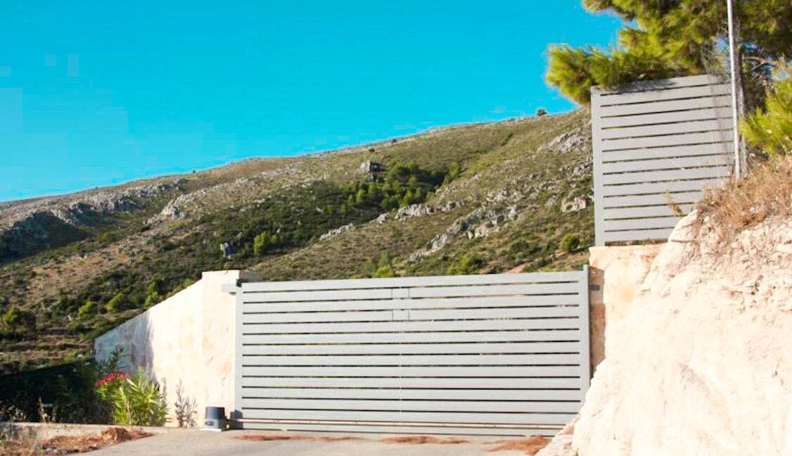 Villa in Zakynthos Greece for sale, Zante Property, Zante Villas 8-2