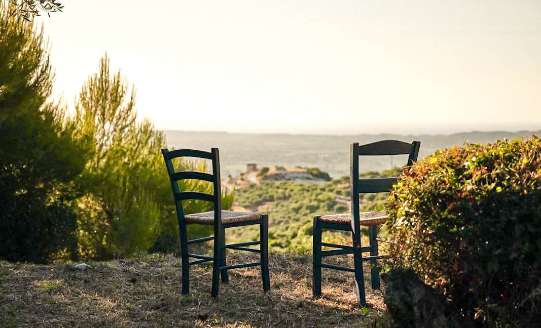 Villa in Zakynthos Greece for sale, Zante Property, Zante Villas 9