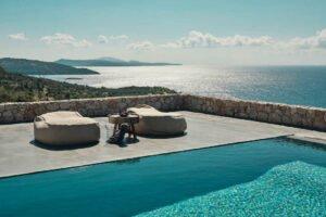 Villas for Sale Zante Greece. Zante Property for Sale