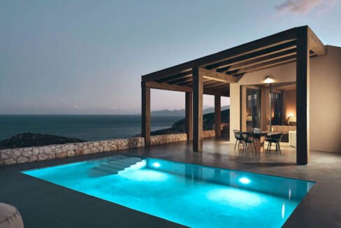 Villas for Sale Zante Greece. Zante Property for Sale 21