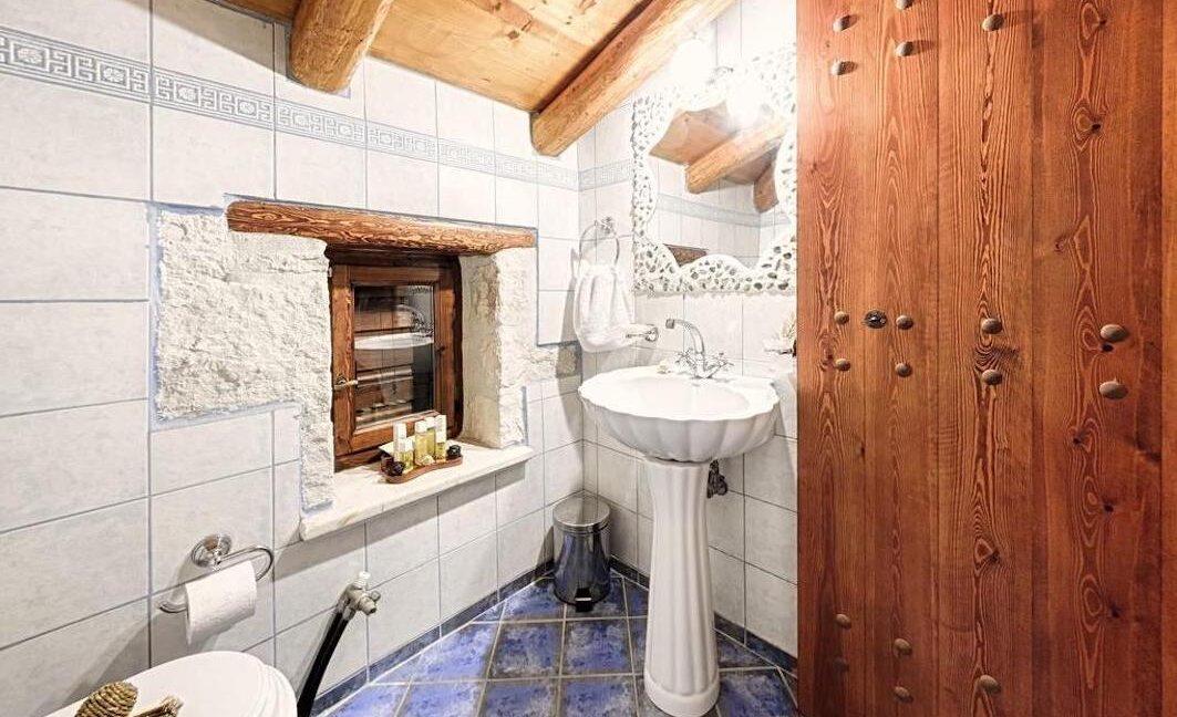 villas in Zakynthos for sale 10