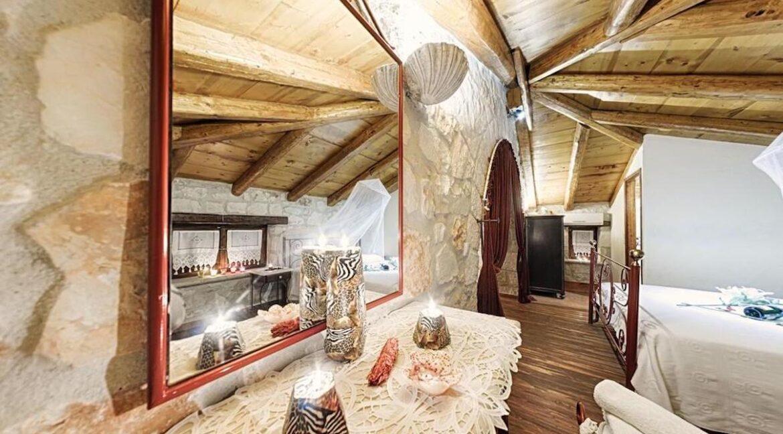 villas in Zakynthos for sale 11
