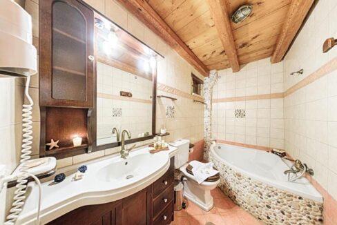 villas in Zakynthos for sale 12