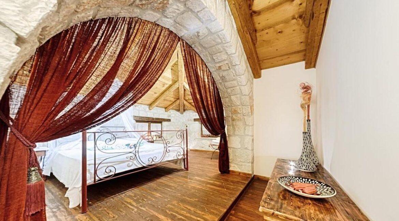 villas in Zakynthos for sale 13