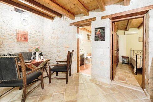villas in Zakynthos for sale 14