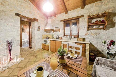 villas in Zakynthos for sale 15