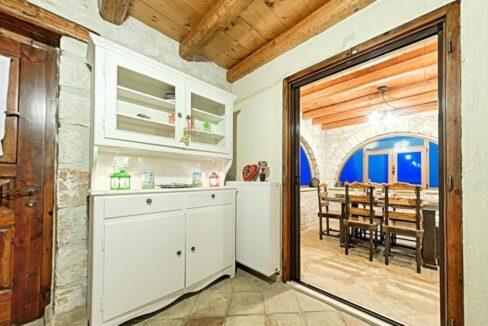 villas in Zakynthos for sale 16