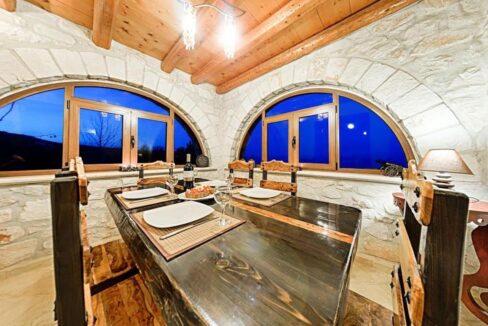 villas in Zakynthos for sale 19