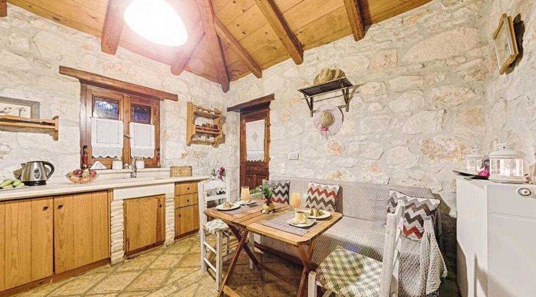 villas in Zakynthos for sale 2