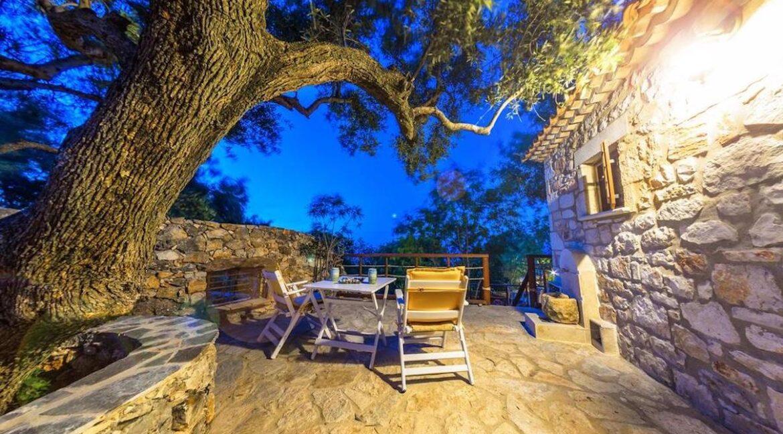 villas in Zakynthos for sale 20