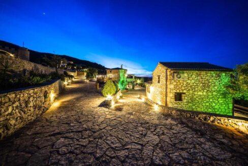 villas in Zakynthos for sale 21