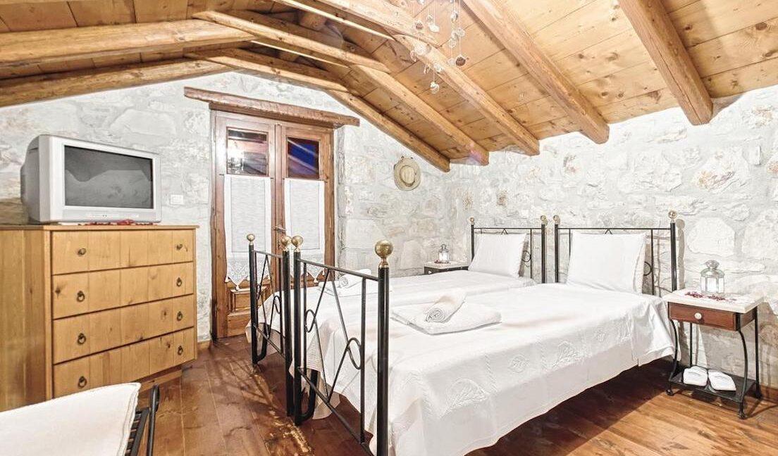 villas in Zakynthos for sale 3