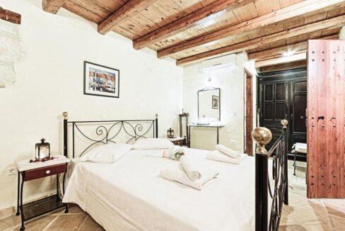 villas in Zakynthos for sale 5