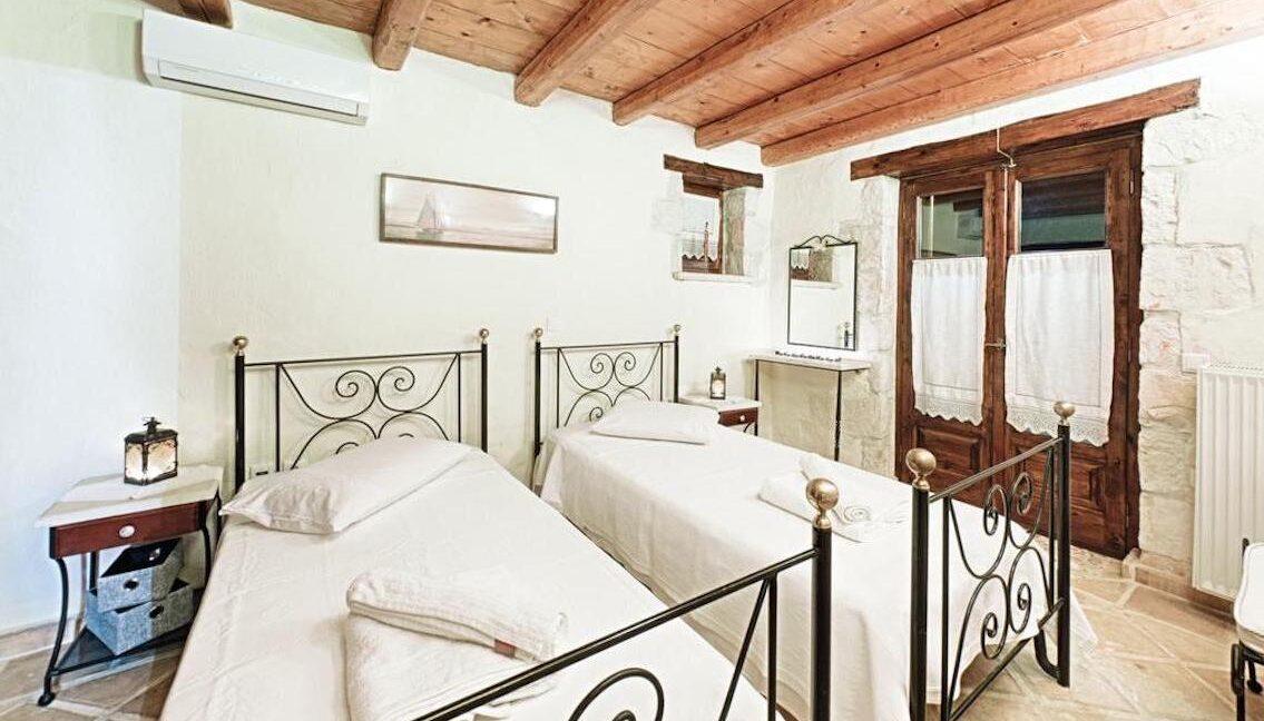 villas in Zakynthos for sale 6