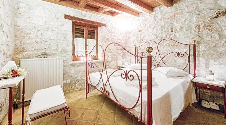 villas in Zakynthos for sale 7