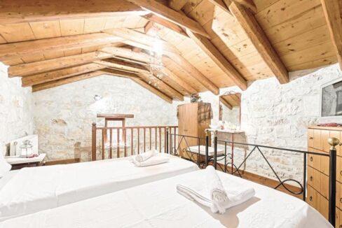 villas in Zakynthos for sale 8