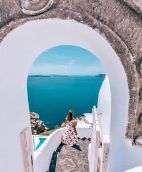 Διαφημιση στα Social Media, Φωτογραφιση Ακινήτου για το Instagram