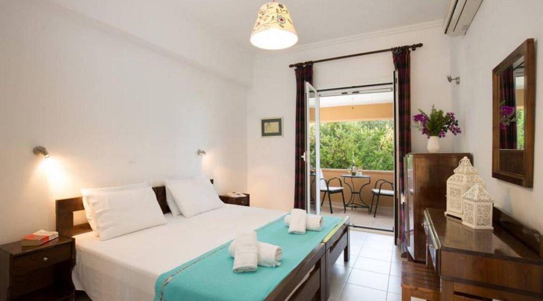 Apartments Hotel for Sale Corfu Greece. Hotels Corfu Sales 10