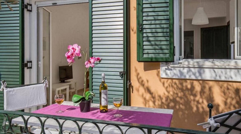 Apartments Hotel for Sale Corfu Greece. Hotels Corfu Sales 13