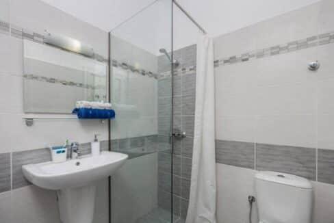 Apartments Hotel for Sale Corfu Greece. Hotels Corfu Sales 14