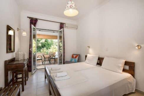 Apartments Hotel for Sale Corfu Greece. Hotels Corfu Sales 15