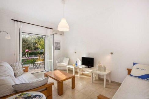 Apartments Hotel for Sale Corfu Greece. Hotels Corfu Sales 16