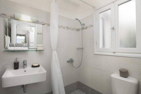 Apartments Hotel for Sale Corfu Greece. Hotels Corfu Sales 18