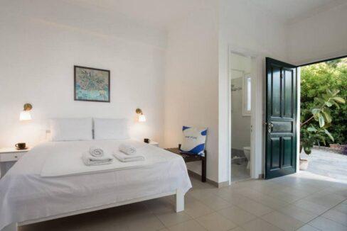 Apartments Hotel for Sale Corfu Greece. Hotels Corfu Sales 19