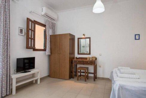 Apartments Hotel for Sale Corfu Greece. Hotels Corfu Sales 20