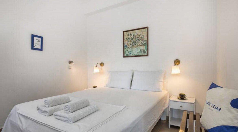 Apartments Hotel for Sale Corfu Greece. Hotels Corfu Sales 21