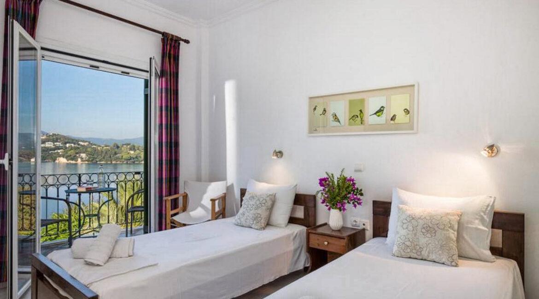 Apartments Hotel for Sale Corfu Greece. Hotels Corfu Sales 23