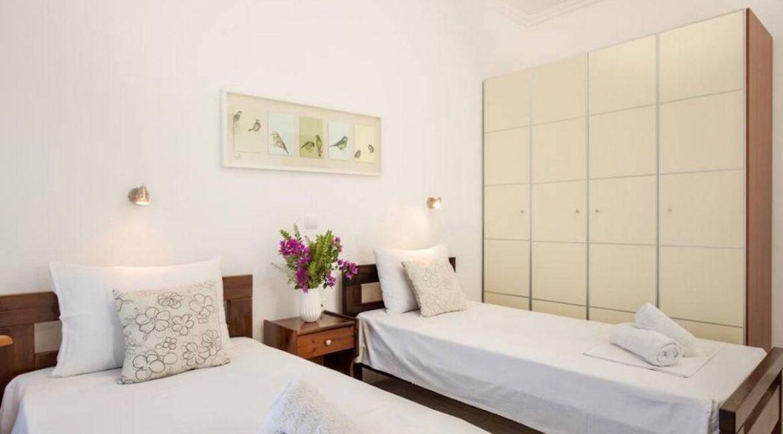 Apartments Hotel for Sale Corfu Greece. Hotels Corfu Sales 24