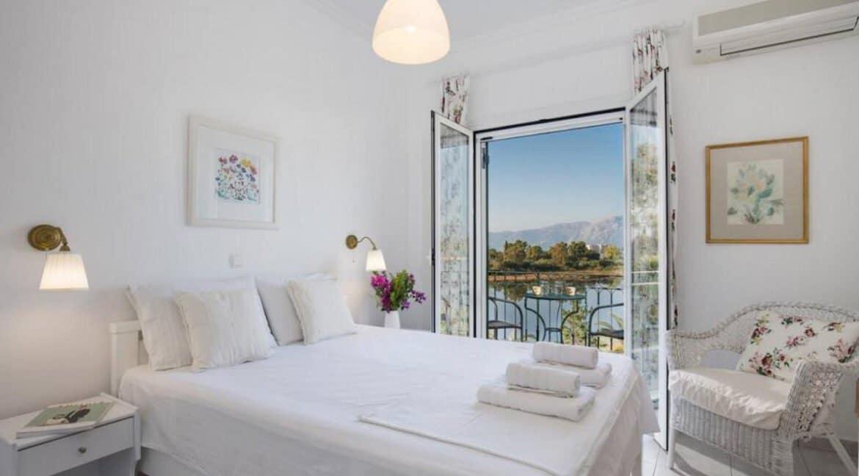Apartments Hotel for Sale Corfu Greece. Hotels Corfu Sales 25