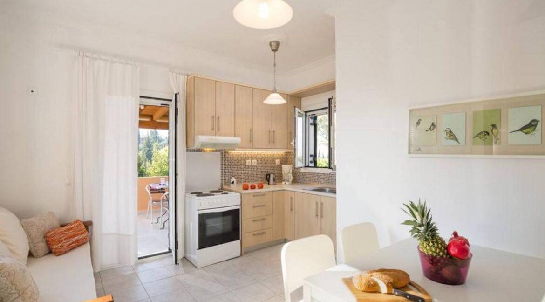 Apartments Hotel for Sale Corfu Greece. Hotels Corfu Sales 27
