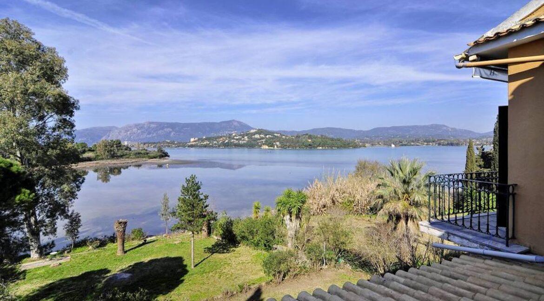 Apartments Hotel for Sale Corfu Greece. Hotels Corfu Sales 29
