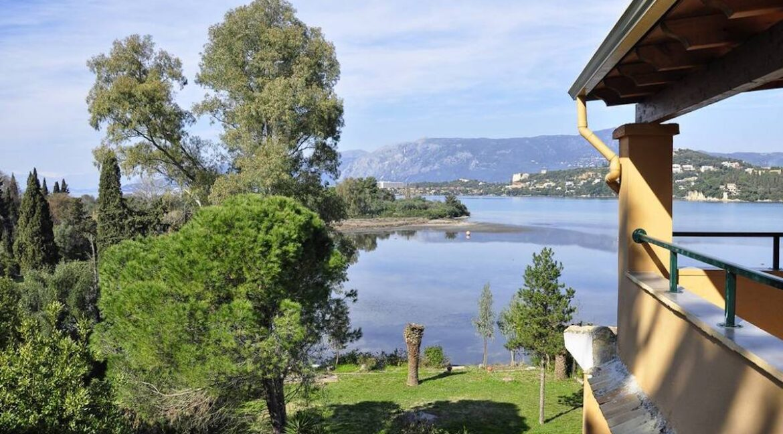 Apartments Hotel for Sale Corfu Greece. Hotels Corfu Sales 30