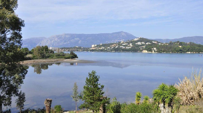 Apartments Hotel for Sale Corfu Greece. Hotels Corfu Sales 33