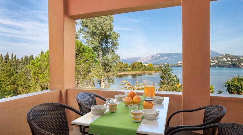 Apartments Hotel for Sale Corfu Greece. Hotels Corfu Sales 35