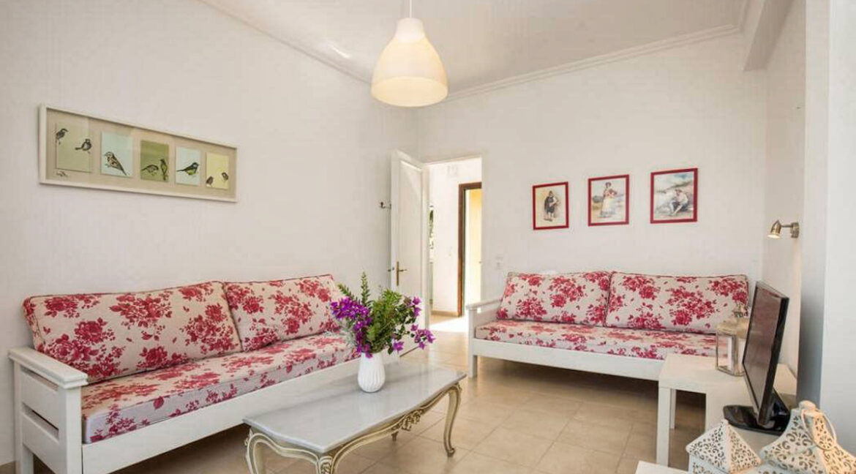 Apartments Hotel for Sale Corfu Greece. Hotels Corfu Sales 8
