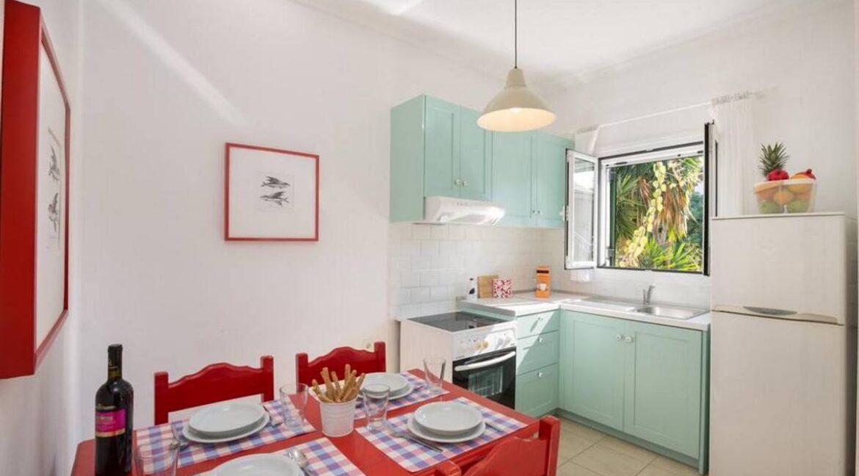 Apartments Hotel for Sale Corfu Greece. Hotels Corfu Sales 9
