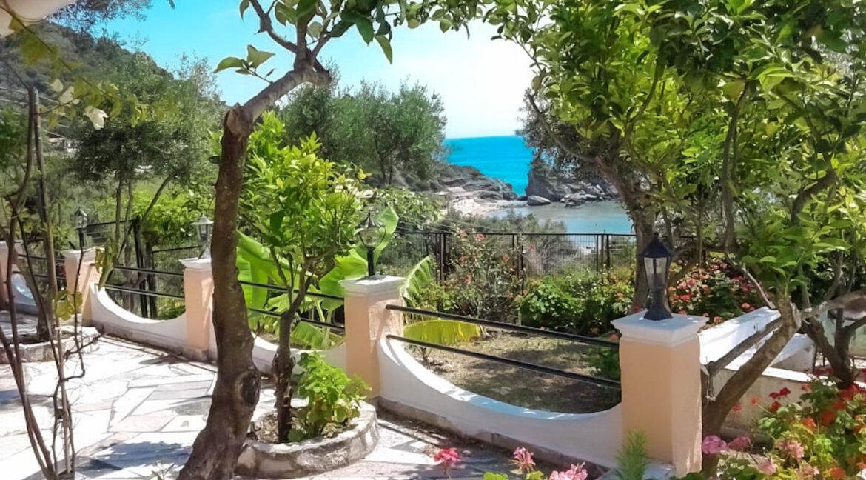 Apartments Hotel in Corfu. Hotel Sales Corfu Greece 1