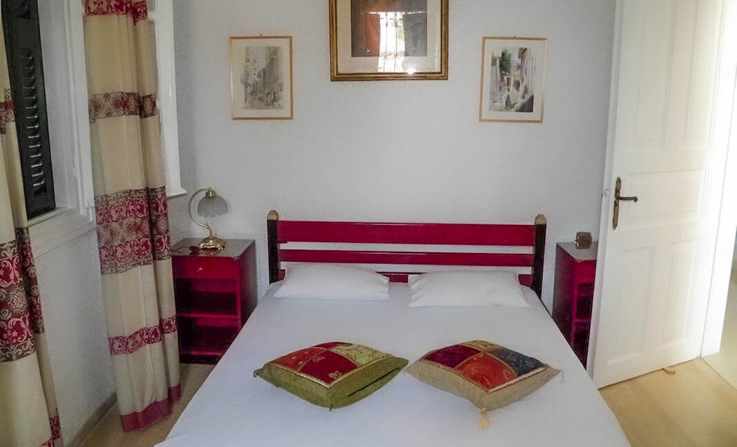 Apartments Hotel in Corfu. Hotel Sales Corfu Greece 10